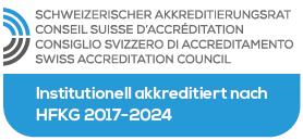Schweizerischer Akkreditierungsrat