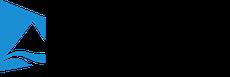 Flotron AG Ingenieure