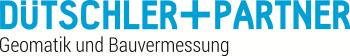 Dütschler + Partner AG