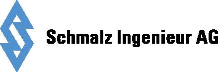 Schmalz Ingenieure AG