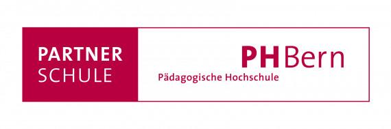 Partnerschulen der PHBern
