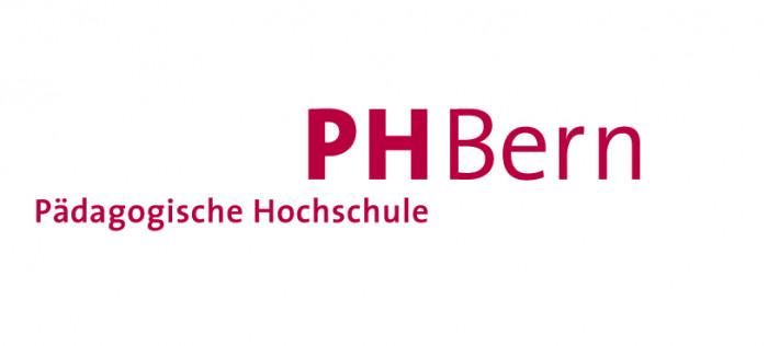 Pädagogische Hochschule PHBern