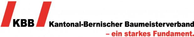 Kantonal-Bernischer Baumeisterverband