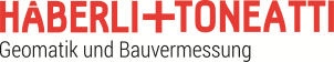 Häberli + Toneatti AG