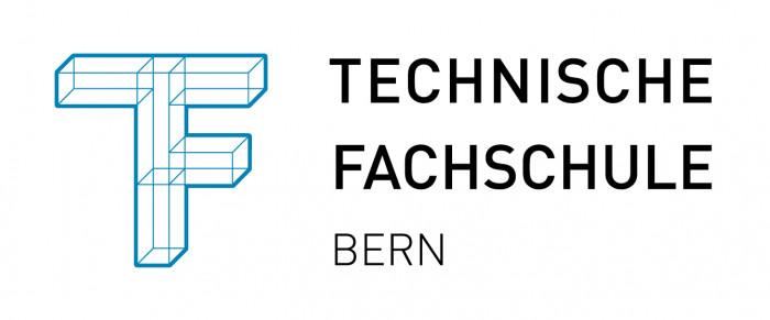 Technische Fachschule Bern